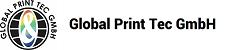 Grafische Maschinen, Heissfolien Druckmaschinen | Global Print Tec GmbH